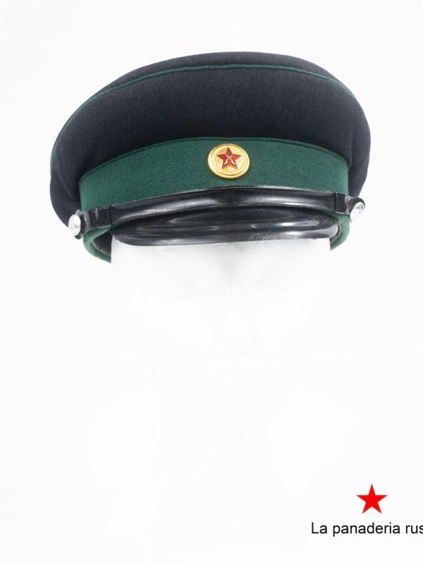 Kepis Soviético RKKA