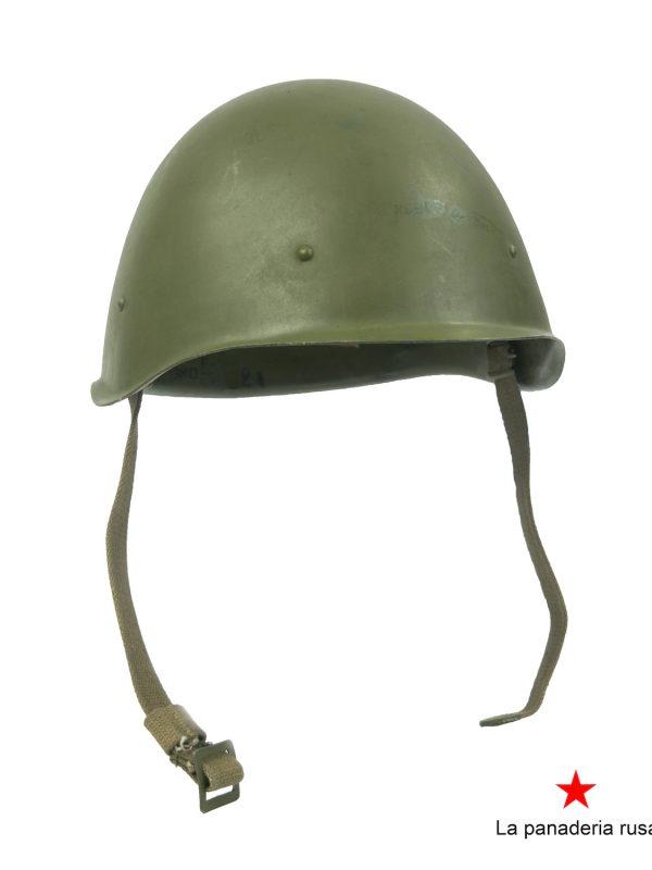 Casco Soviético SSH-68 309
